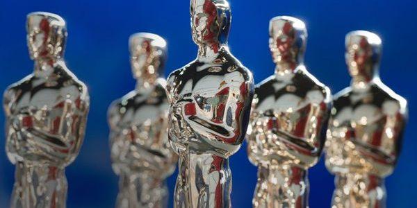 Lista completă a nominalizărilor Oscar 2017