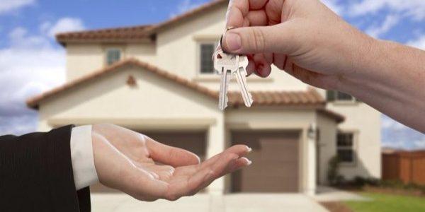 O treime dintre locuitorii marilor oraşe sunt interesaţi să cumpere, să vândă sau să închirieze o proprietate