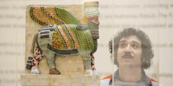 Sculpturi care aspiră să fie expuse în Piaţa Trafalgar din Londra